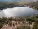 000 Bream Pond - Photo 29