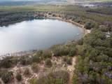 000 Bream Pond - Photo 30