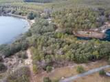 000 Bream Pond - Photo 31