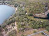 000 Bream Pond - Photo 32