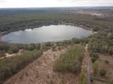 000 Bream Pond - Photo 34