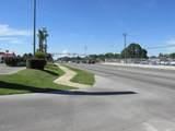 1114-1120 Thomas Drive - Photo 6