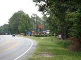 4900 Hwy 90 Road - Photo 11