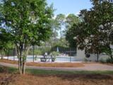 833 Vista Del Sol Lane - Photo 3