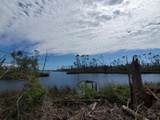 802 Tidewater Lane - Photo 11