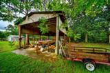 000 Game Farm Road - Photo 4
