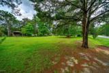 000 Game Farm Road - Photo 5