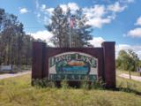 0000 Lake Ridge Road - Photo 4