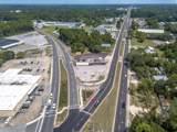 944 Tyndall Parkway - Photo 10