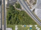 944 Tyndall Parkway - Photo 12