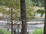 7790 Lake Seminole Road - Photo 3