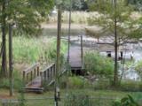 7790 Lake Seminole Road - Photo 4