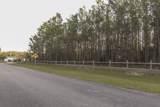 1709 Oakcrest Drive - Photo 2