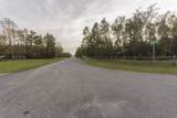 1709 Oakcrest Drive - Photo 4