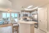 15928 Front Beach Road - Photo 6