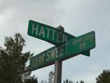 TBD Helms Road - Photo 12