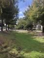 2407 Grandiflora Boulevard - Photo 23