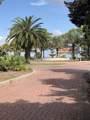 2407 Grandiflora Boulevard - Photo 5