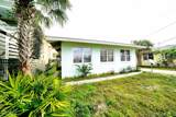 21926 Front Beach Road - Photo 2