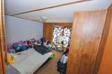 2508 Scott Avenue - Photo 8
