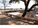 1103 Water Oak - Photo 5
