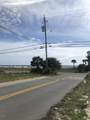 17876 Front Beach Road - Photo 2