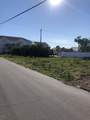 17876 Front Beach Road - Photo 4