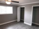 21500 Palm Avenue - Photo 16
