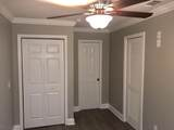 21500 Palm Avenue - Photo 20