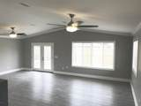 21500 Palm Avenue - Photo 4
