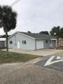 21500 Palm Avenue - Photo 9