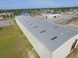 6933 Bayou George Drive - Photo 11