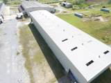 6933 Bayou George Drive - Photo 9