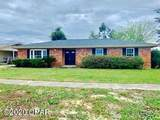 1236 Amherst Road - Photo 14