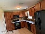 1236 Amherst Road - Photo 15