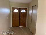 1236 Amherst Road - Photo 17