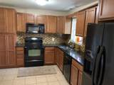 1236 Amherst Road - Photo 2