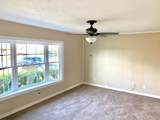 1236 Amherst Road - Photo 8