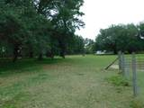 2515 River Road - Photo 48