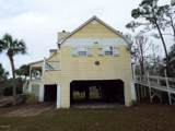 2182 State Road 30A - Photo 17