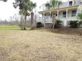 2182 State Road 30A - Photo 20
