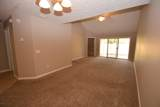 5211 Joshua Lane - Photo 3