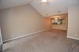 5211 Joshua Lane - Photo 4