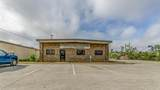 2336 Industrial Drive - Photo 13