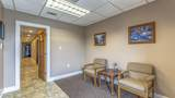 2336 Industrial Drive - Photo 14