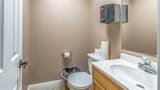 2336 Industrial Drive - Photo 18