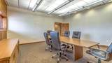 2336 Industrial Drive - Photo 22