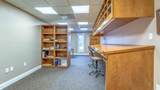 2336 Industrial Drive - Photo 27