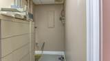 2336 Industrial Drive - Photo 30