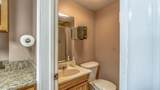 2336 Industrial Drive - Photo 33